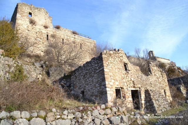 patrimoni-castellsaldes1
