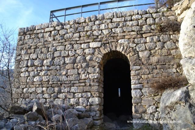 patrimoni-castellsaldes2