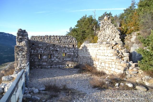 patrimoni-castellsaldes3