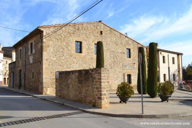 pobles-camallera2