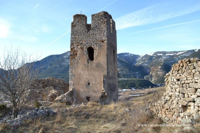 pobles-gosol9