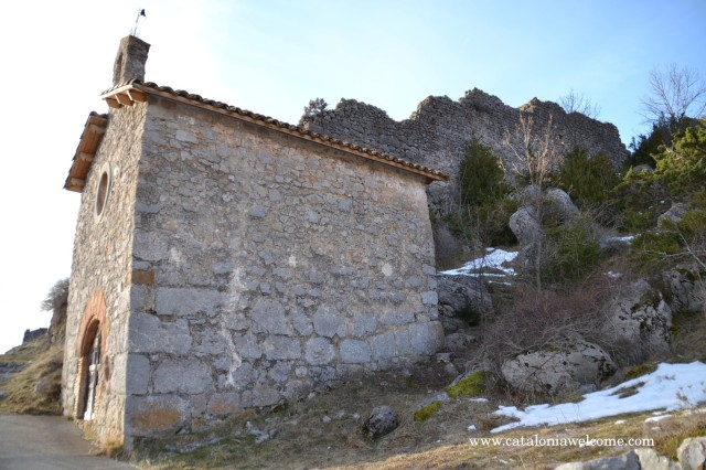 pobles-gossol2