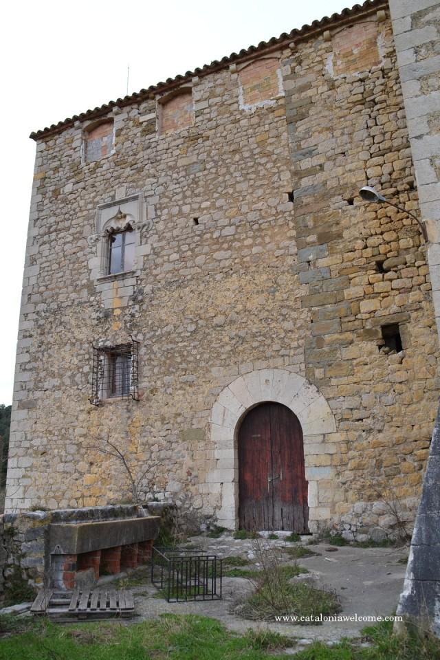 patrimoni-castellbeuda1