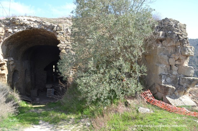 patrimoni.castellbiosca6