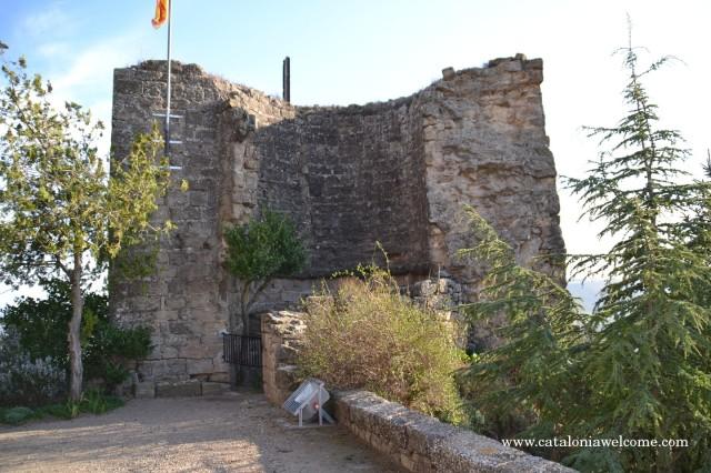 patrimoni.castellvell11