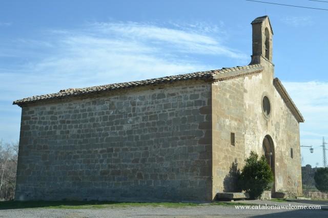 pobles.biosca10
