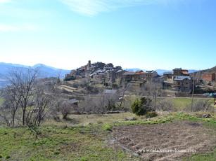 pobles-estamariu11
