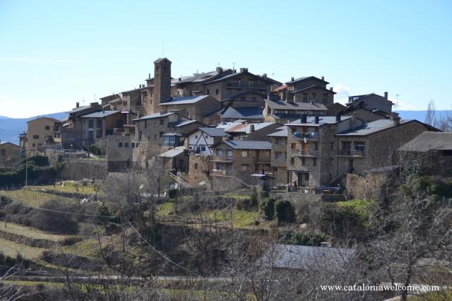 pobles-estamariu2
