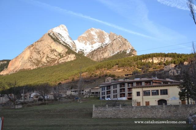 pobles-saldes1