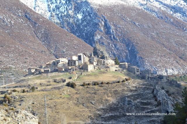 pobles.josadelcadi4