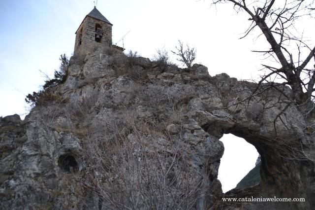 pobles.josedecadi5