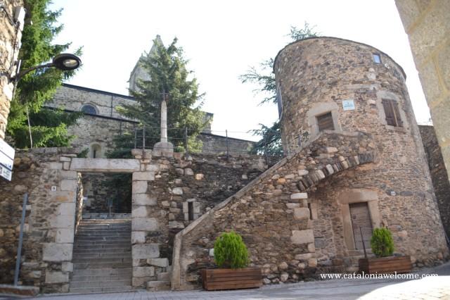 pobles.llivia10
