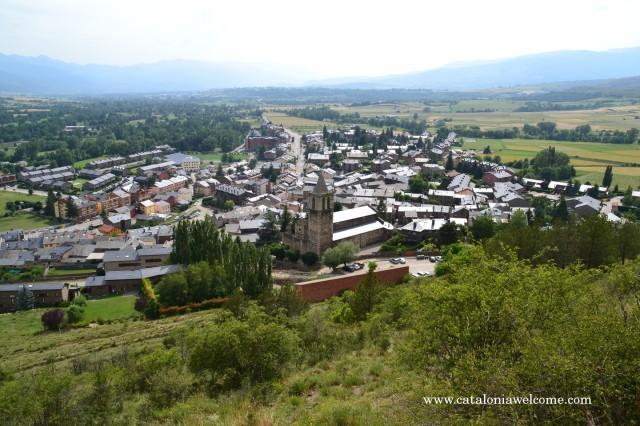 pobles.llivia3