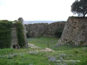 patrimoni-castellgirona3[1]_phixr