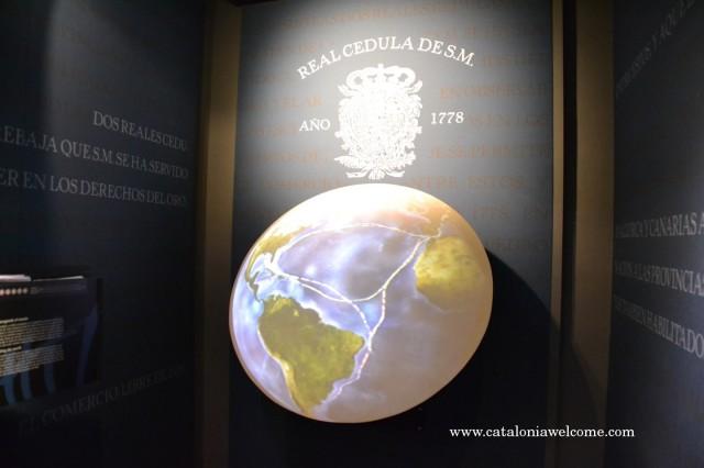 patrimoni.museudelmar6