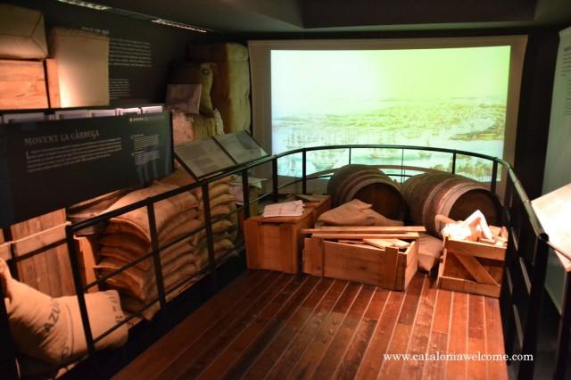 patrimoni.museudelmar8