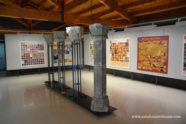 patrimoni.museuurgell1