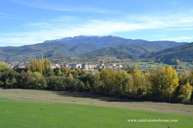 pobles.laseu31