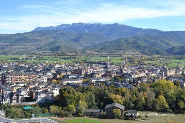 pobles.laseu32