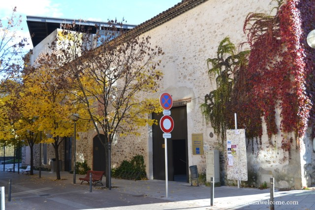 pobles.laseuurgell11