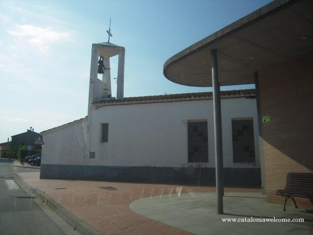 pobles.pedretmarza1