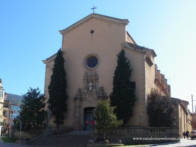pobles.lagarriga3