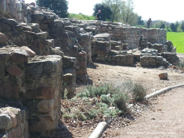pobles.lagarriga9