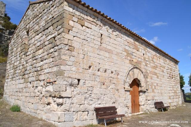 patrimoni.castellmirallles7