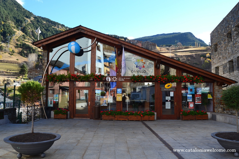 pobles.andorra.canillo (1)