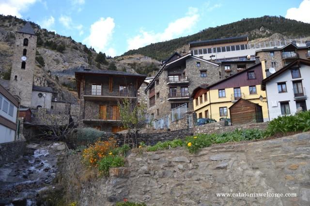 pobles.andorra.canillo (3)