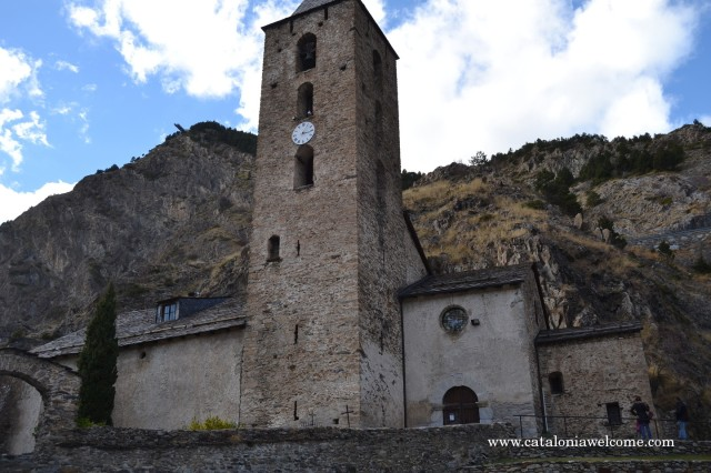 pobles.andorra.canillo (4)
