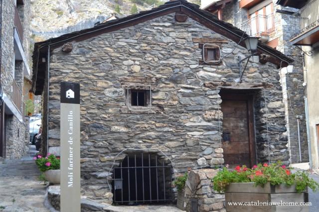 pobles.andorra.canillo (5)