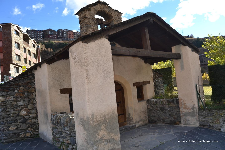 pobles.andorra.canillo (7)