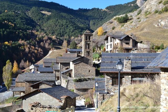 pobles.andorra.pal5