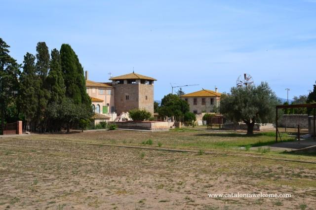 pobles.torroellafluvia4