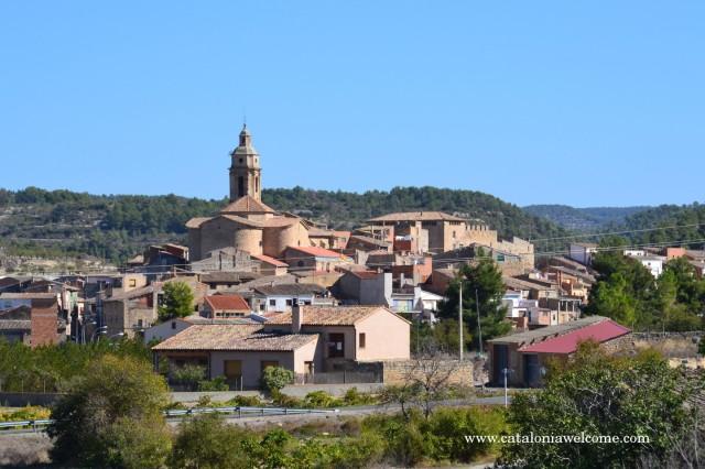 pobles.albi1
