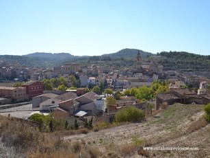 pobles.esplugacalba11