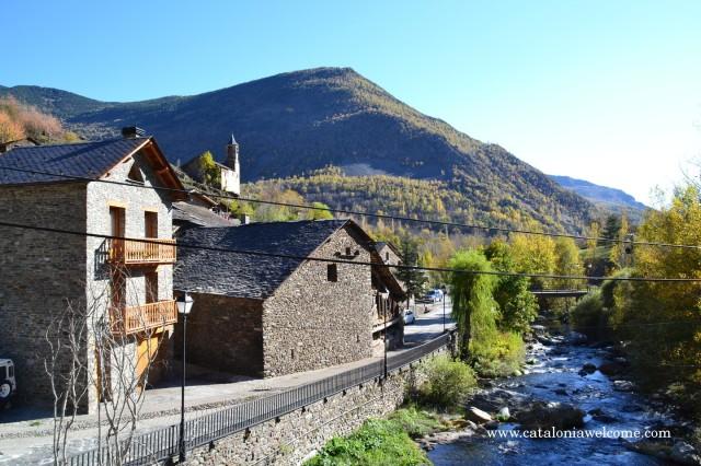 pobles.lladorre2