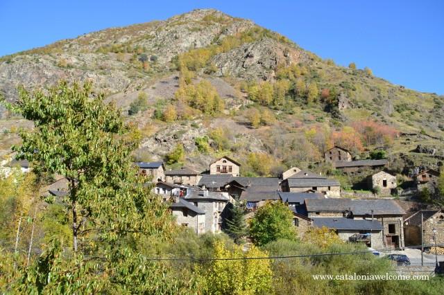 pobles.lladorre3