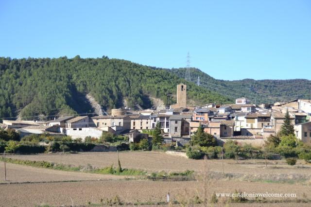 pobles.salas1