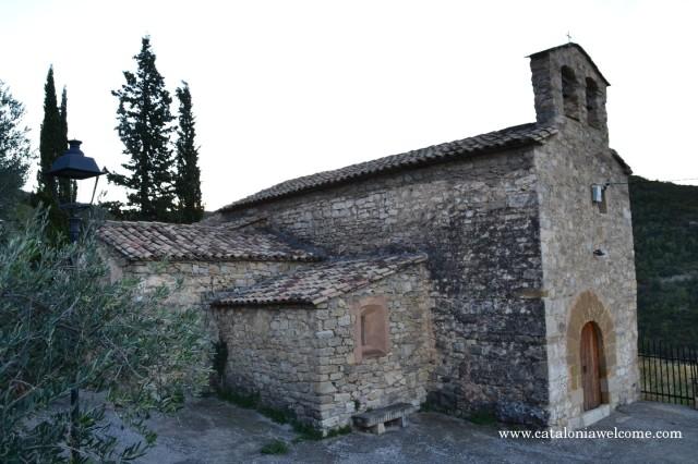 pobles.stmiquel1