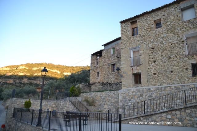 pobles.stmiquel2