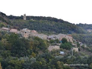 pobles.stmiquel6