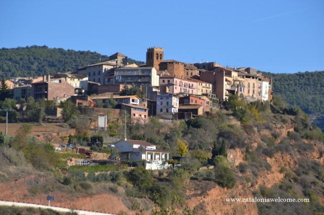 pobles.talarn1