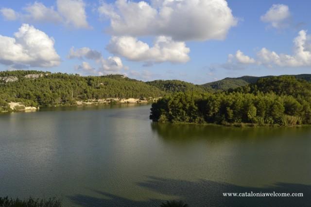pobles.castellet (26)