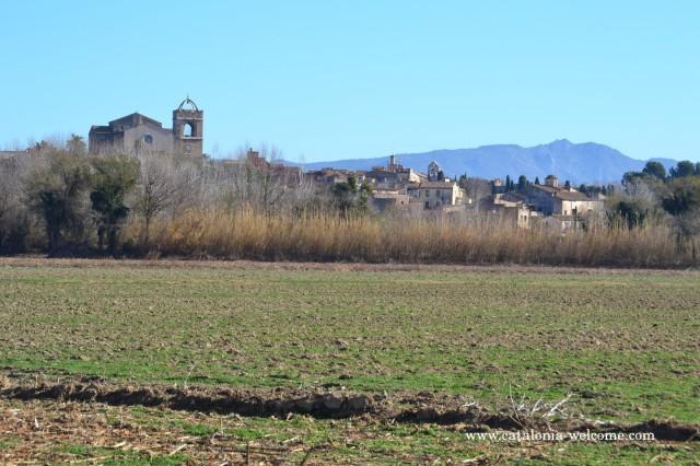 pobles.perelada1