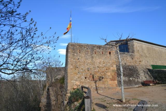 pobles.bascara4