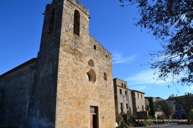 pobles.bascara7