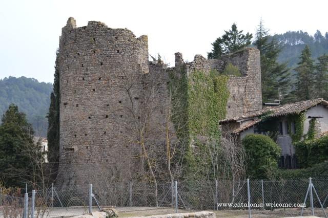 castellmuga1