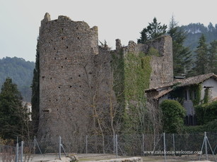 castellmuga1_phixr